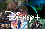 Everything Coming to Disney+ in May 2020