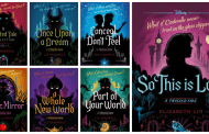 So This Is Love And Other A Twisted Tale Books From Disney