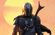 Star Wars 'The Mandalorian' Season 3 Ordered for Disney+