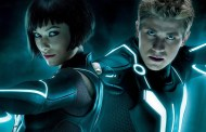 'TRON: Legacy' Director Wants Disney to Make Scrapped Sequel