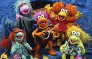 'Fraggle Rock' Reboot Is Now Available on Apple TV+