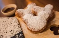 Make Delicious Mickey Mouse Beignets At Home!