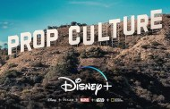 'Prop Culture' Will Begin Streaming on Disney+ May 1st