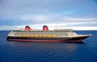 Virtual Tour of Disney Cruise Line's Disney Fantasy