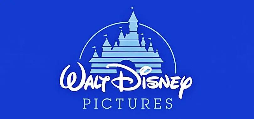 Building Vocabulary through Disney Movies