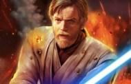Star Wars 'Obi-Wan Kenobi' Disney+ Series Original Synopsis Revealed