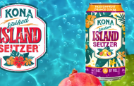 Spiked POG Juice Is Real, And We Are Excited For It