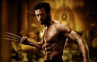 'The Walking Dead' Star Wants to Play Wolverine in the MCU