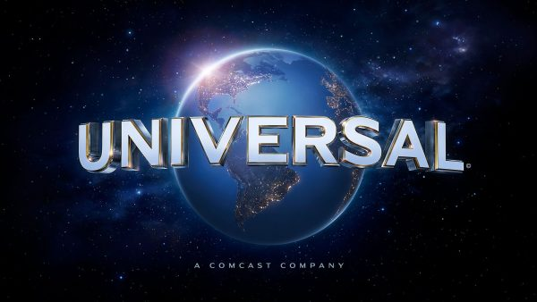 AMC Theatres Will No Longer Feature Universal Films 1