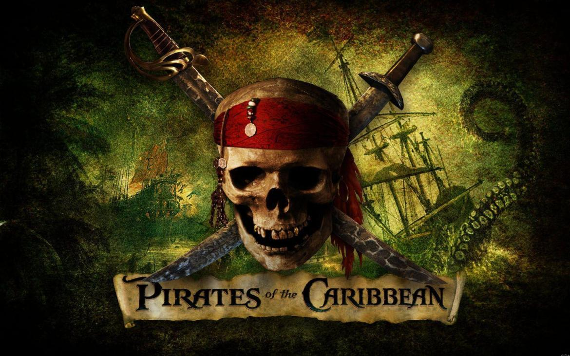"""'Pirates of the Caribbean 6' Rumored to be """"In the Works"""" at Disney"""