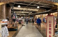 World of Disney store reopens at Disney Springs