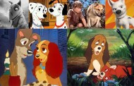 Get Paid To Watch Disney Dog Movies On Disney+