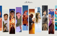 Disney's Composer Alan Menken launches his own website