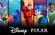 What To Expect on Disney+ in June 2020