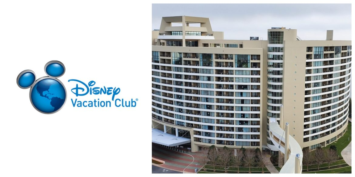 Disney Vacation Club Phased Reopening Announcement