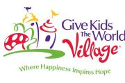 Give Kids the World Announces Virtual Fun Run