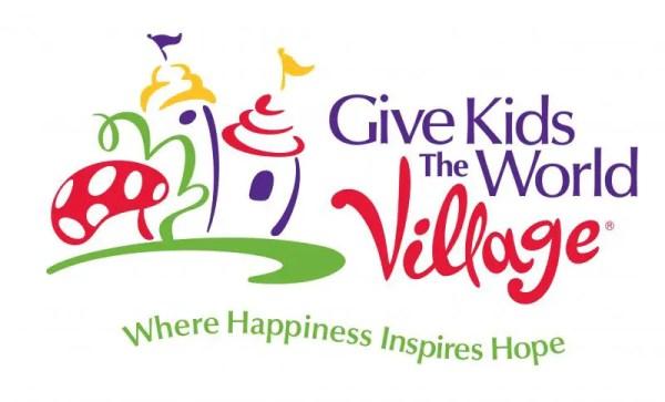 Give Kids the World Announces Virtual Fun Run