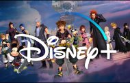 'Kingdom Hearts' Live-Action Series Rumored to be Coming to Disney+