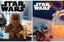 Rumored: Ahsoka Tano Getting Her Own Star Wars Series on Disney+