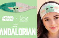 Baby Yoda Love Your Melon Collection Returns With A Summer Twist