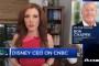Disney CEO Bob Chapek talks to CNBC on Disney World Reopening