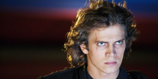 Hayden Christensen Could be Returning to Play Anakin in Upcoming Star Wars 'Kenobi' Series 3
