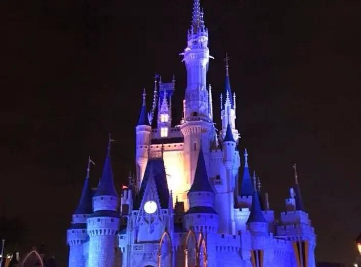 No Reopening Date for Disney World & Universal Studios Yet…