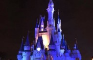 No Reopening Date for Disney World & Universal Studios Yet...