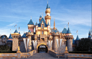 Disneyland Extends Expiration Dates for Ticket Offers Till 2021
