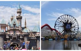 Disneyland can Reopen Under Phase 3 Guidelines as Early as June