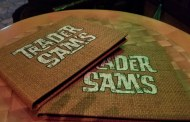 Try These Trader Sam's Drink Recipes At Home!