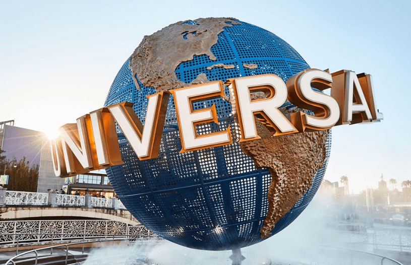 Universal Orlando Begins Reopening Process June 1st