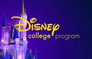 Disney College Program to Remain Suspended