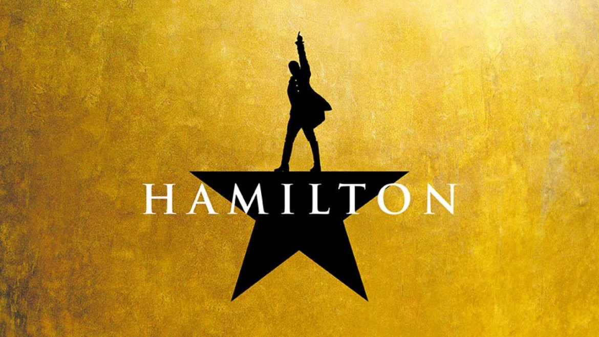 'Hamilton' Will Be Censored to Keep PG-13 Rating for Disney+