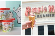 Ample Hills Creamery is now shipping Nationwide