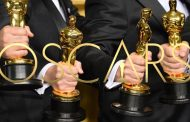 2021 Academy Awards Pushed Back to the Spring Due to COVID-19 Pandemic