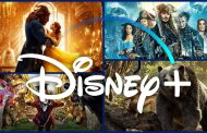 These Disney Live-Action Films Will Debut on Disney+ Earlier than Expected