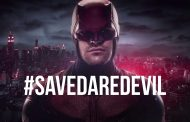 The #SaveDaredevil Campaign Has Fans Hoping for Reboot Once Character Rights Return to Marvel Studios