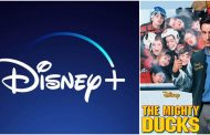 'The Mighty Ducks' Is Finally Coming to Disney+ This Summer!