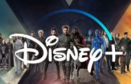 The 'X-Men' Films Will Debut of Disney+ This Summer