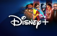 Everything Coming to Disney+ in July 2020