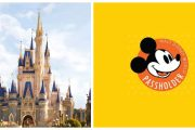 Disney World begins refunding payments from Annual Passholder computer glitch