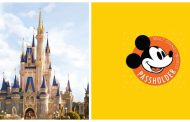 Disney World Annual Passholder Preview Dates and info