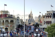Union leaders say Disney World to bring back thousands of workers in next few weeks