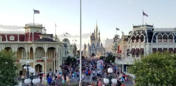 Florida Phase 2 Reopening