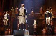 Hamilton Cast to reunite for behind the scenes documentary