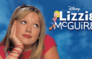 The 'Lizzie McGuire' Reboot Still In Limbo Over Creative Differences
