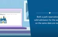 Details released for Disney Park Pass System at Walt Disney World
