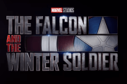 Rumored: 'The Falcon and the Winter Soldier' to be Renamed for Season 2