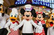 Dining Reservations Open Tomorrow for Guests with Prior Reservations